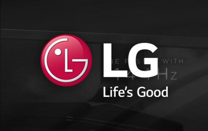 LG Electronics España