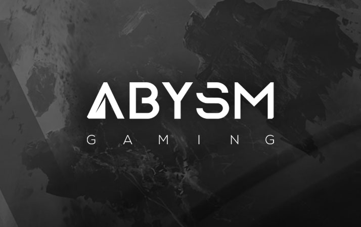 Abysm Gaming
