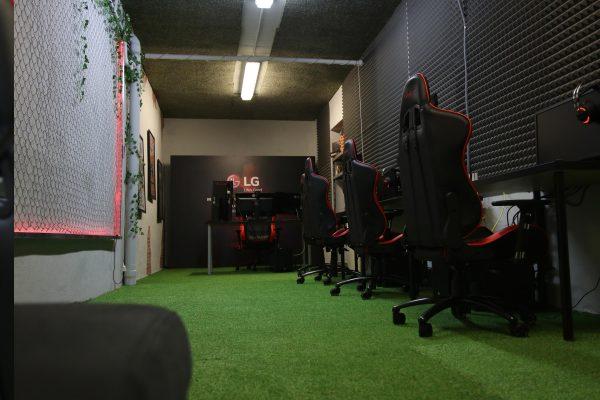 imagenes-gaming-room-broh-agencia-videojuegos