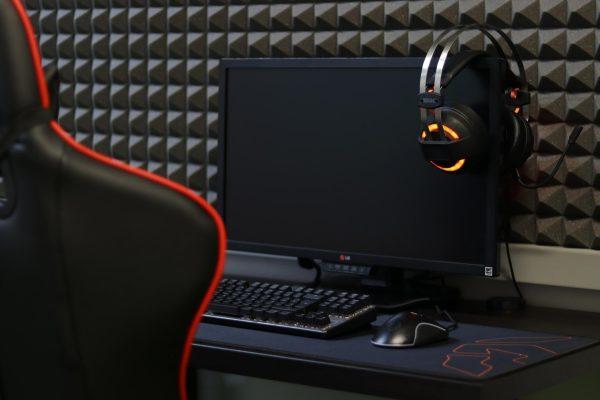 imagenes-gaming-room-gaming-agencia